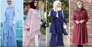 کالکشن مدل لباس تابستانی