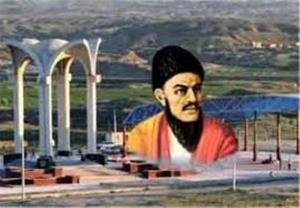 مختومقلی فراغی؛ احیاگر زبان و ادبیات ترکمن