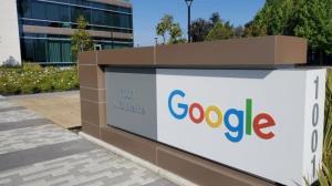 جریمه گوگل توسط ایتالیا به دلیل اقدامات ضدرقابتی