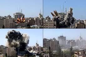 اسراییل و کمپین اخبار جعلی