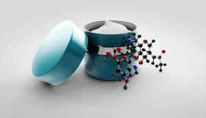 10 نکته در مورد هیالورونیک اسید