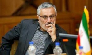 میرزایینیکو: تایید صلاحیت تاجزاده و احمدینژاد به شور انتخاباتی میانجامد