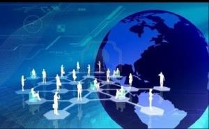سیر ارتباطات در جهان؛ از تلگراف تا 5G