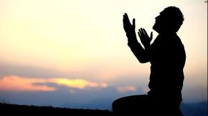 خدا چگونه برخی را توبه میدهد