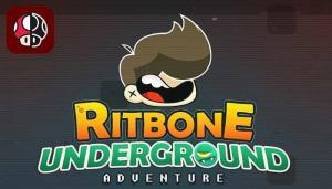 نقد و بررسی بازی Ritbone   طعم شیرین نوستالژی