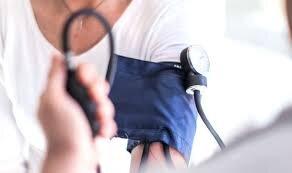 کرونا/ انواع شدید کرونا در مبتلایان فشارخون؛ ۴۰ درصد فشارخونیها از بیماریشان اطلاع ندارند