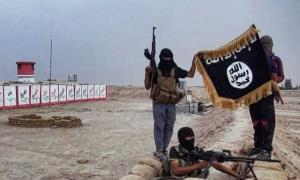 کشته شدن ۸ داعشی در جنوب موصل