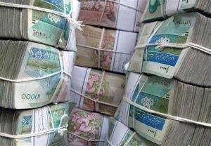 بدهی دولت به بانکها در دولت کنونی 5 برابر شد