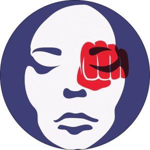 گزینههای روی میز برای قربانیان خشونت خانگی