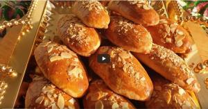 طرز تهیه «پوآچا» سریع، خوشمزه و آسان