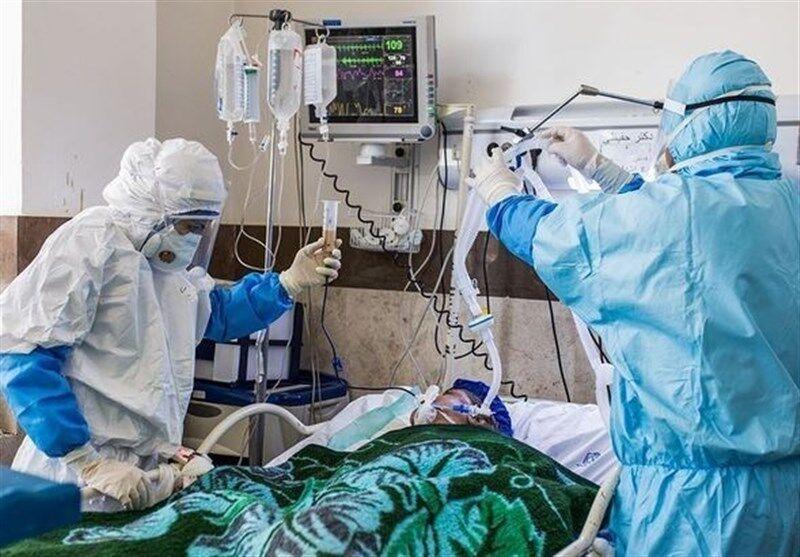 فرماندار سلماس: ۴۸ کرونایی در بیمارستان این شهرستان بستری هستند