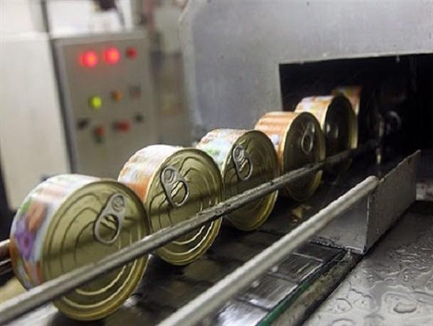 رئیس سازمان صنعت: تولید ۴۰ درصد کنسرو ماهی کشور در سیستانوبلوچستان