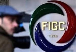 موافقت رسمی فدراسیون فوتبال ایتالیا با تعویق مجدد پرداخت حقوق بازیکنان