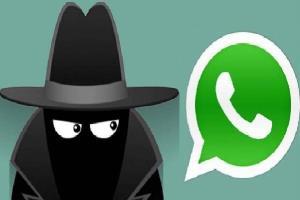 اعمال قوانین جدید واتساپ در برزیل به تعویق افتاد