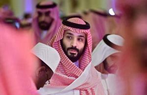 دلیل تغییر لحن بن سلمان نسبت به ایران از زبان شاهزاده سعودی