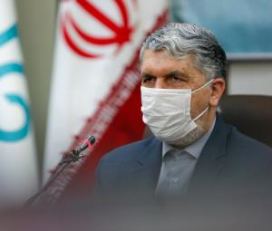 دستور وزیر ارشاد برای عملیاتی شدن طرحهای ۴ شهر خلاق خوزستان