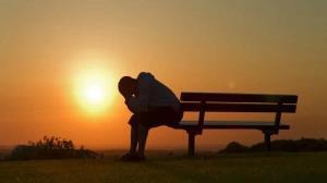 راه روبرو شدن با عذاب وجدان چیست؟