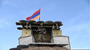 هشدار ارمنستان به جمهوری آذربایجان برای ترک مناطق اشغالی