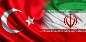 استانداری آذربایجانغربی: دستور بازگشایی مرز زمینی ایران با ترکیه صادر نشده است