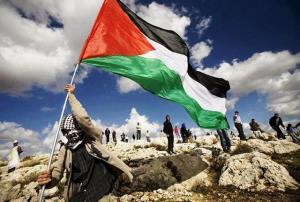 فردا؛ تجمع مردم تهران در حمایت از فلسطین