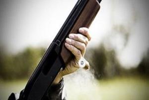 رسم غلط تیراندازی در مراسم عروسی 2 کشته برجای گذاشت