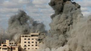 جزئیات ابتکار عمل مصر برای آتشبس در غزه