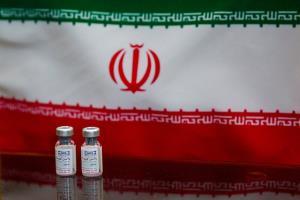 ادامه فاز سوم مطالعات بالینی واکسن ایرانی کرونا با استقبال مردم