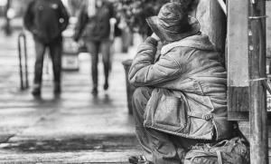 کرونا 12 هزار خانواده تهرانی را فقیر کرد