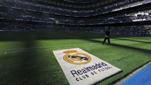 رئال مادرید به عنوان باارزشترین باشگاه معرفی شد