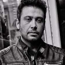 آهنگ زیبای «جان منی» با صدای محسن چاوشی