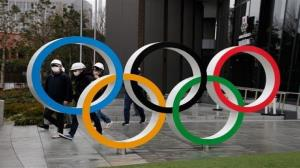 پزشکان ژاپنی خواستار لغو المپیک توکیو شدند