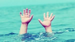غرق شدن نوجوان ۱۱ساله ساوجی در گودال آب