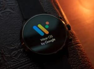 توییت جدید گوگل نسخه جدید Wear OS را در Google I/O تأیید میکند