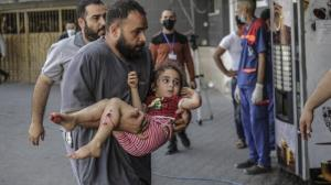 حماس دلایل شکست میانجیگری مصر و قطر در غزه را گفت