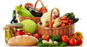 تغذیه مناسب روزهای بعد از رمضان