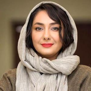 مروری بر کارنامه بازیگری هانیه توسلی با تجربههای متفاوت در نقشهای مختلف