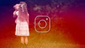 بحران هویت در نوجوانی؛ ارمغان استفاده ابزاری از کودکان در فضای مجازی