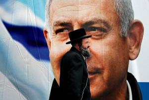 چالش بزرگ اسرائیل