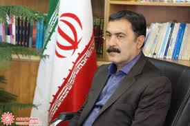 عمده تماسها به آتشنشانی اصفهان مزاحمت تلفنی است