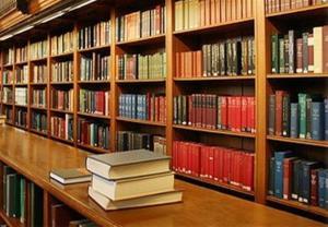 فضایی به نام کتابخانه، نیاز به بازخوانی دارد