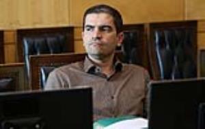 «احسان قاضیزاده» عضو کمیسیون نظارت بر تبلیغات انتخابات شد