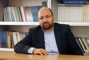 واکنش عضو جبهه اصلاحطلبان ایران به گمانهزنیها پیرامون ائتلاف با لاریجانی