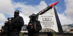 مخالفت مقاومت فلسطین با دریافت پول از یک کشور عربی برای قبول آتشبس