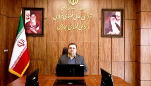 فیروزآبادی: هر چه دولتها از انقلاب دورتر شدهاند، فاقد نظریه شدهاند