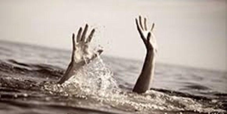 مرگ کودک ۷ ساله بر اثر سقوط به داخل چاه آب در ایرانشهر