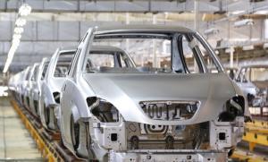 تغییر فرمول قیمتگذاری خودرو؟