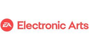 الکترونیک آرتس استودیوی جدیدی را در سیاتل تاسیس کرد