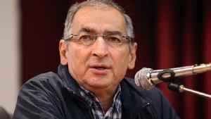 پیروزی رییسی در رقابت با لاریجانی قطعی است