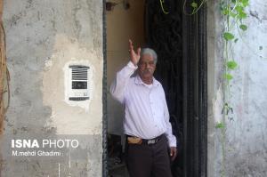 روایتی از خانه به دوشی خالو قنبر تا پاسخهای مسئولان هرمزگان