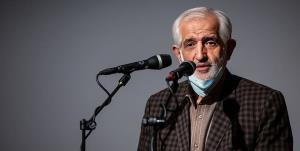 سروری: دولت سوم روحانی یعنی تشویق به وضعیت موجود